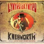 Album review: LYNYRD SKYNYRD – Live at Knebworth '76