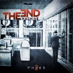 Album review: THE END MACHINE – Phase 2