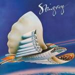 Album review: STINGRAY (Remaster with bonus track)