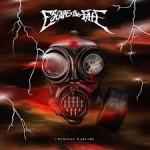 Album review: ESCAPE THE FATE – Chemical Warfare