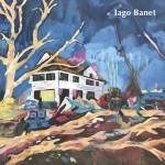 Album review: IAGO BANET – Iago Banet