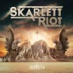 Album review: SKARLETT RIOT – Invicta