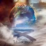 Quick plays: TUBULAR WORLD, ROBERT REED