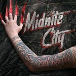 Album review: MIDNITE CITY – Itch You Can't Scratch