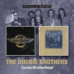 Album review: THE DOOBIE BROTHERS – Cycles, Brotherhood