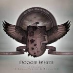 Album review: DOOGIE WHITE – As Yet Untitled (2 CD remaster)