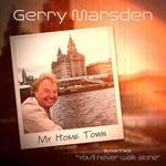 Album review: GERRY MARSDEN – My Home Town