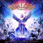 Album review: TIMO TOLKKI's AVALON – The Enigma Birth