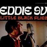 Album review: EDDIE 9V – Little Black Flies