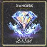Album review: CATS IN SPACE – Diamonds (The Best Of)
