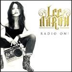 Album review: LEE AARON – Radio On!