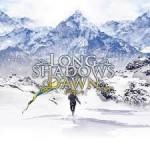Album review: LONG SHADOWS DAWN – Isle Of Wrath