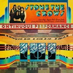 Album review: STONE THE CROWS, MAGGIE BELL (reissues)
