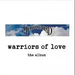 Album review: MEDICINE HEAD – Warriors Of Love