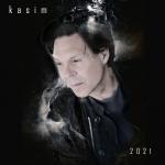 Album review: KASIM SULTON – 2021