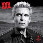 EP review: BILLY IDOL – The Roadside EP