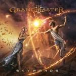 Album review: THE GRANDMASTER – Skywards