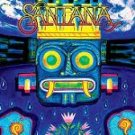 Album review: SANTANA – Blessings and Miracles