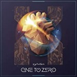 Album review: SYLVAN – One To Zero
