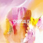 Album review: AVAWAVES – Chrysalis (Anna Phoebe/Aisling Brouwer)