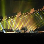 Gig review: GENESIS – Hydro, Glasgow, 7th October 2021