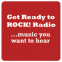 Get Ready to ROCK! Radio