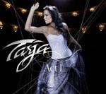 Tarja - Act 1
