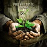 Sacred Mother Tongue - A Light Shines EP