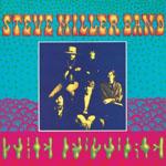 Steve Miller Band -  Children Of The Future