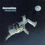 Deacon Blue - Homesick