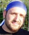 John Stefanis - Metal Editor