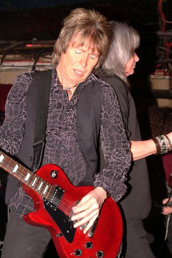Paul Raymond, 1 February 2013
