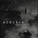 Acelsia - Don