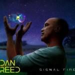 Dan Reed - Signal Fire