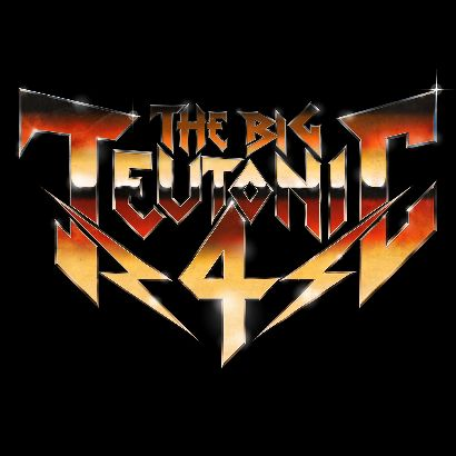 The Big Teutonic Four