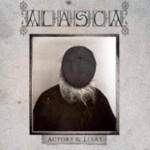 Alasca - Actors & Liars