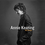 Annie Keating - For Keeps
