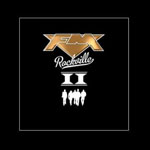 FM - Rockville 2