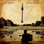 Jimmy Brewer - As Time Stands Still