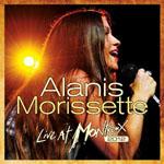 Alanis Morissette - Live At Montreux 2013