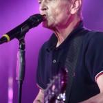 The Lambrettas - Great British Alternative Festival 2013