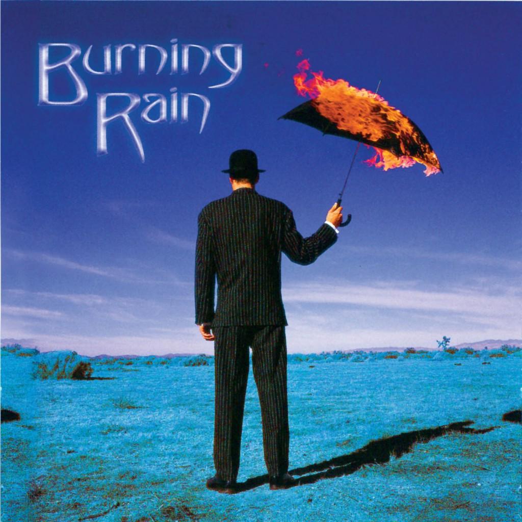 Burningrain-br