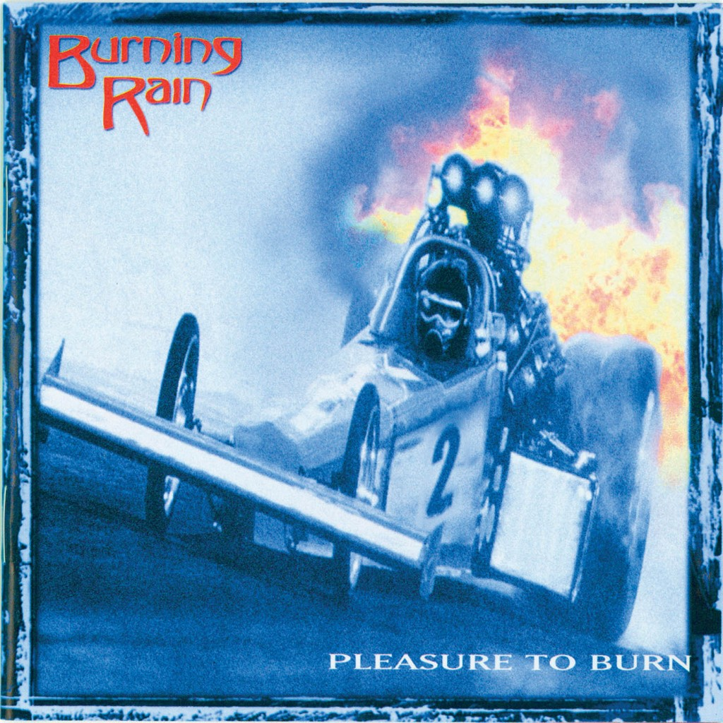 Burningrain-ptb