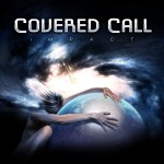 COVERED CALL Impact Cover