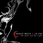 Doogie White & Pax
