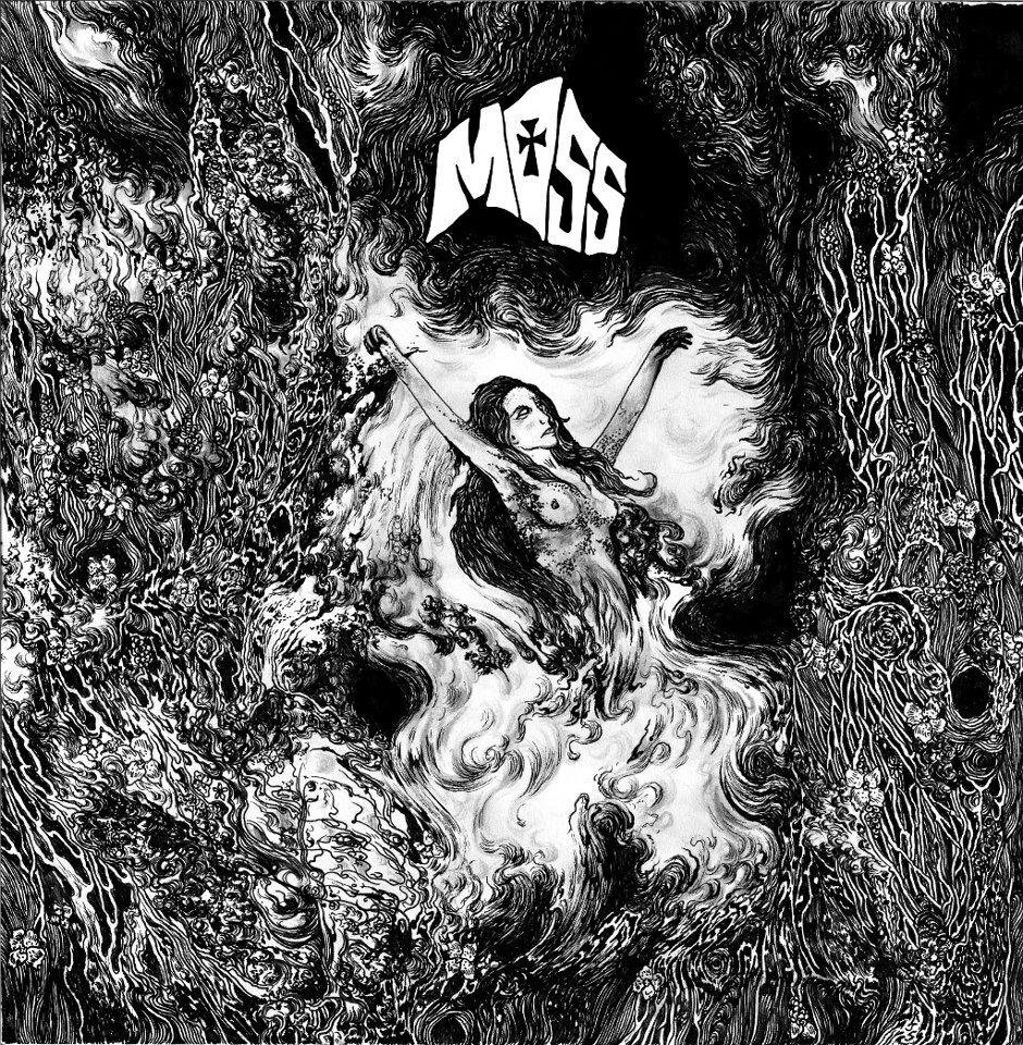 moss-horrible-night
