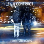 X CONTRACT - Territory:Hours