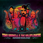 Tony Harnell & The Wildflowers