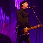 The Levellers - Leamington Assembly, 28 June 2013
