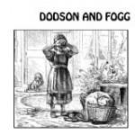 Dodson & Fogg